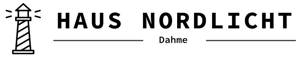 Haus Nordlicht Dahme